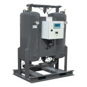 Essiccatori ad assorbimento serie TMP-HKDA - Alkin Compressors Italia - Aykom Compressor
