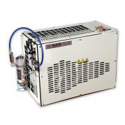 Compresor Buceo - W31 CANOPY - Alkin Compressors Italia