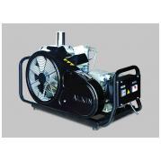 Diving Compressor - W32 MARINER ELECTRIC ENGINE - Alkin Compressors Italia